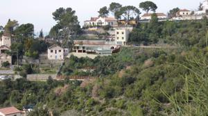Terreno Urbanizable en Venta en Sant Cugat del Vallès - La Floresta - Les Planes / La Floresta - Les Planes