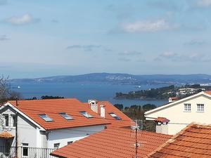 Dúplex de compra en A Coruña Provincia