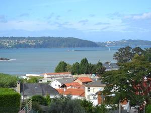 Viviendas en venta amuebladas en A Coruña Provincia