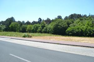 Venta Terreno Terreno Residencial coruña y alrededores - miño
