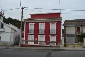 Venta Vivienda Casa-Chalet coruña y alrededores - miño