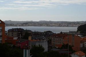 Piso en Venta en Coruña y Alrededores - Miño / Miño