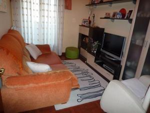 Piso en Venta en Gaudi / Arteagabeitia - Retuerto - Kareaga