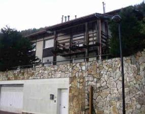 Venta Vivienda Casa-Chalet urb. ria 2002, 35