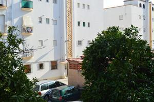 Piso en Alquiler en Jerez de la Frontera ,centro / Oeste
