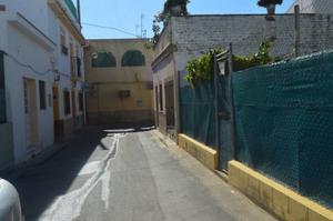 Terreno Urbanizable en Venta en Jerez de la Frontera - Noreste / Noreste