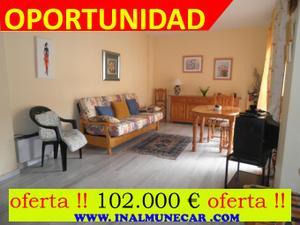 Venta Vivienda Apartamento calle pintor manuel rivera