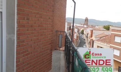 Plantas intermedias en venta en Alcudia