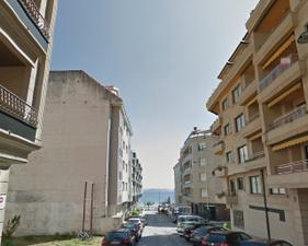 Terreno en Venta en Ourense / Sanxenxo