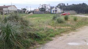 Venta Terreno Terreno Urbanizable lugar de pontes, 17