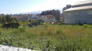 Venta Terreno Terreno Urbanizable o tombo, s/n
