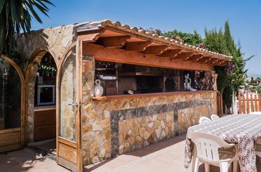 Casa o chalet en venta en La Nucia