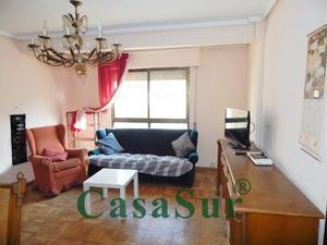 Casas de compra con calefacción en Centro, Valladolid Capital