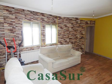 Apartamentos en venta en Valladolid Provincia