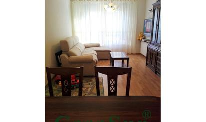 Apartamento en venta en Villanubla