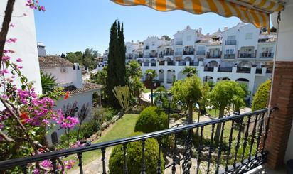 Inmuebles de MENDOZA REAL ESTATE en venta en España