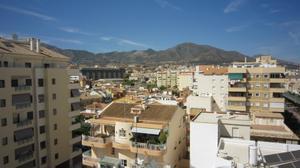 Venta Vivienda Apartamento costa oeste - fuengirola