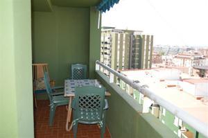 Venta Vivienda Apartamento santa lucia