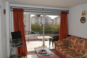 Venta Vivienda Apartamento acapulco