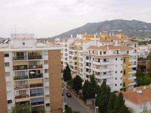 Piso en Alquiler en Fuengirola - Los Boliches / Los Boliches