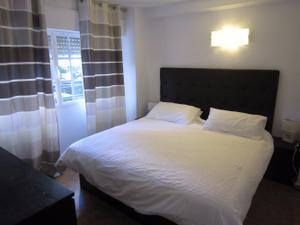 Apartamento en Alquiler en Acapulco / Los Boliches