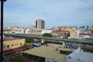 Apartamento en Venta en Acapulco / Los Boliches