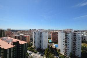 Apartamento en Venta en Santa Lucia / Los Boliches