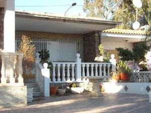 Casa adosada en Venta en Resto Provincia de Murcia - Águilas / Águilas