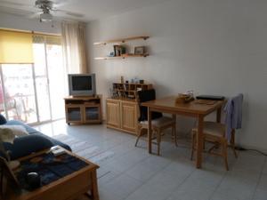 Apartamento en Venta en Joaquin Sorrolla / Águilas