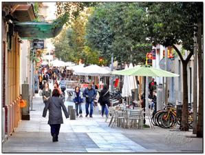 Piso en Venta en Blai / Sants - Montjuïc
