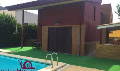 Bank Wohnungen miete in España