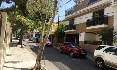 Einfamilien reihenhäuser miete in España