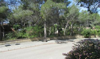 Residencial en venta en Paterna