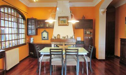 Viviendas en venta en Paterna