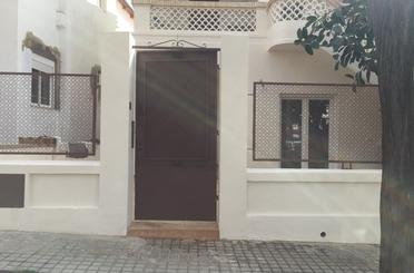 Casa o chalet de alquiler en La Cañada