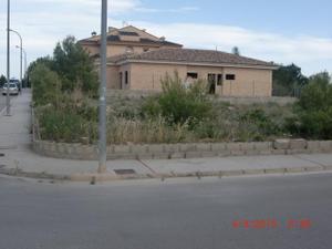 Terreno Urbanizable en Venta en Riba-roja de Túria, Zona de - Riba-roja de Túria / Riba-roja de Túria