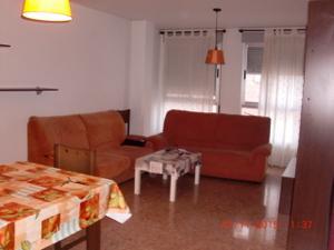 Piso en Alquiler en Riba-roja de Túria, Zona de - Riba-roja de Túria / Riba-roja de Túria