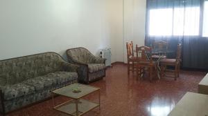Planta baja en Alquiler en Paterna - Centro Ciudad / Centro Ciudad