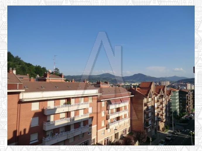 Piso en etxebarri en avenida 144313655 fotocasa for Pisos alquiler etxebarri