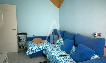 Apartamentos en venta en Etxebarri