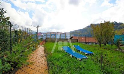 Casa o chalet en venta en Lezama Legizamon Kalea, Etxebarri