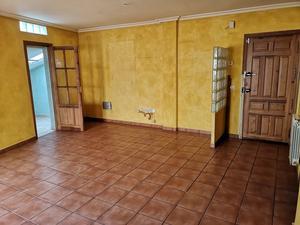 Apartamentos en venta con ascensor en Chinchilla de Monte-aragón