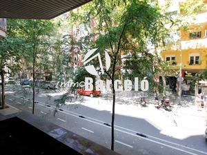 Casas de compra en Barcelona Capital