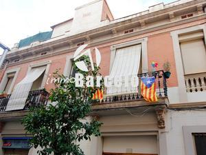 Pisos de alquiler en Sant Martí, Barcelona Capital