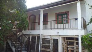 Venta Vivienda Casa-Chalet villalibre de la jurisdicción