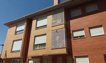 Pisos de alquiler en Santovenia de Pisuerga