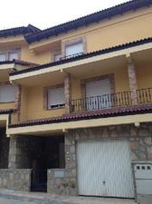 Venta Vivienda Casa-Chalet olivos, 33