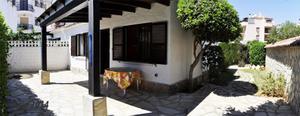 Chalet en Venta en Las Marinas Km 2 / Las Marinas / Les Marines