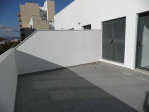 Alquiler Vivienda Ático dénia - centro urbano
