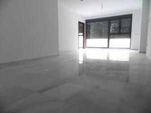 Alquiler Vivienda Piso dénia - centro urbano